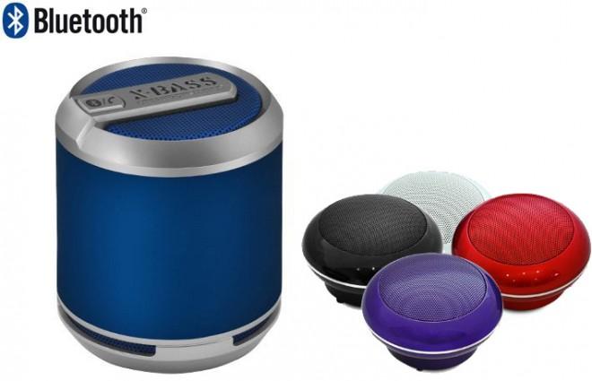 Divoom_Bluetooth_Lautsprecher