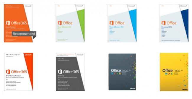 Laut Microsoft Roadmap soll das Office Paket für Android nicht  vor Herbst 2014 erscheinen. Foto: Microsoft.