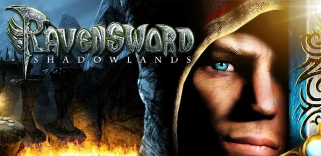 Ravensword Shadowlands_main
