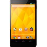Bild LG Nexus 4 White_04