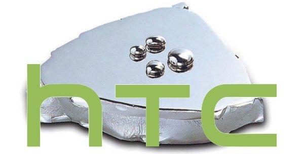 HTC-Liquid-Metal