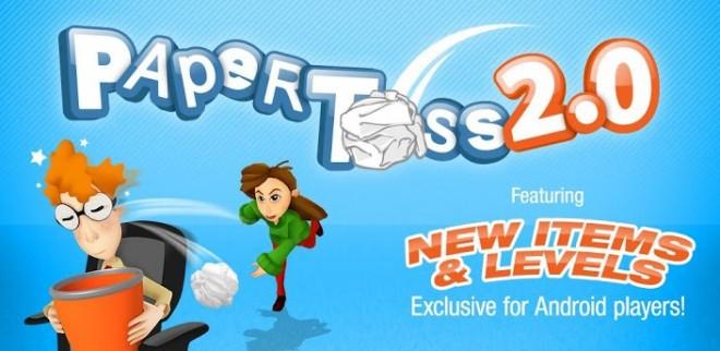 paper toss2_main