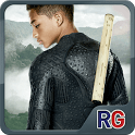 After_Earth_icon