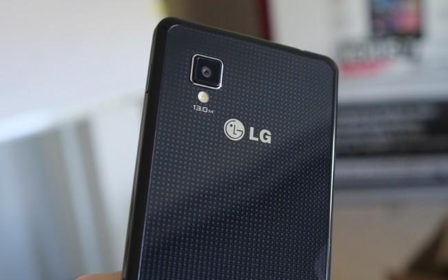 LG_Optimus_G_Rueckseite