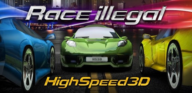 Race Illegal_main