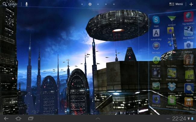 Space Colony_1