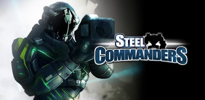 SteelCommandersTitel