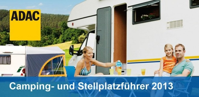 ADAC_Camping_Stellplatz