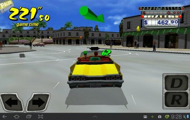 Crazy Taxi_1