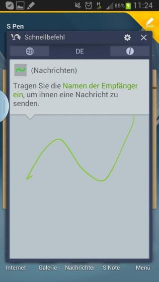 Schnellbefehl_Galaxy_Note_2