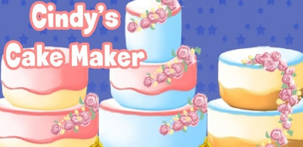 cindy cake maker-620x302