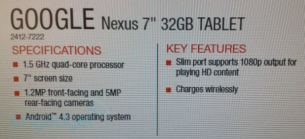 new-nexus-7-retailer-listing-1