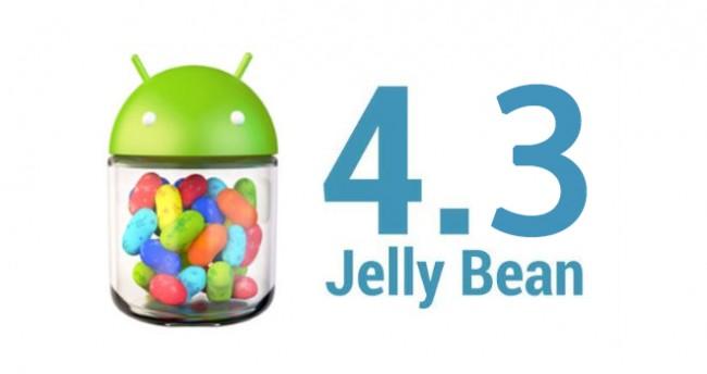Der auf Android 4.3 basierende CyanogenMod 10.2 hat den Stabil-Grad erreicht