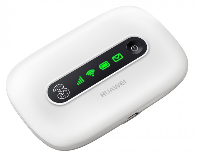Huawei_E_5331_Value_MiFi