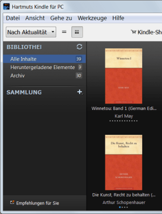 Kindle_software_pc