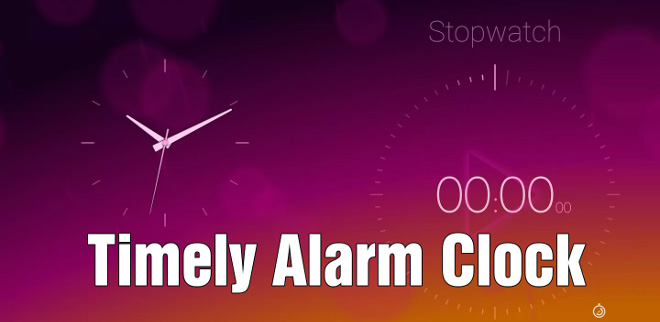 Timely-Alarm-Clock_main_660