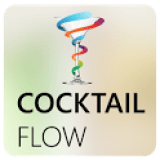cocktailflow_Icon