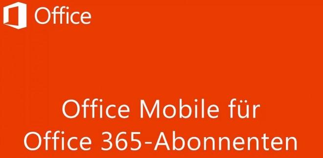 office_mobile_main