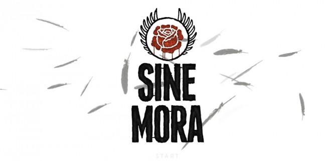 sinemora_main