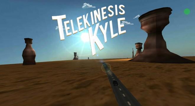 telekinesis-kyle_main