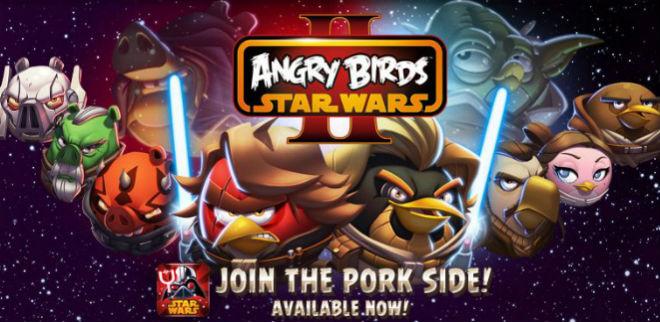Angry_Birds_Star_wars_2_main