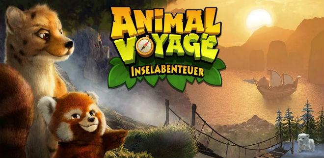 Animal_Voyage_main