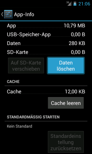 Apps_zurueksetzen_01