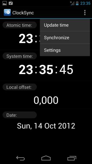 Clock_Sync_02