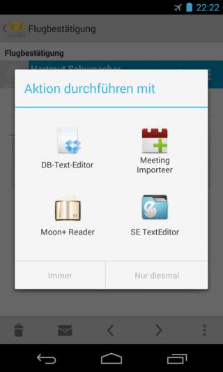 E-Mail_Termine_uebernehmen_02