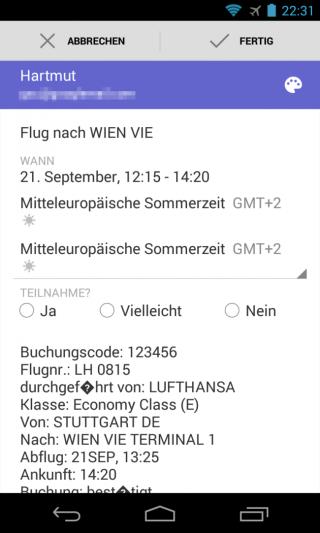 E-Mail_Termine_uebernehmen_04