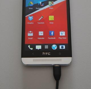 HTC_One_Root_Neustart