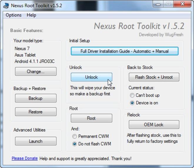 Nexus_7_Root_06