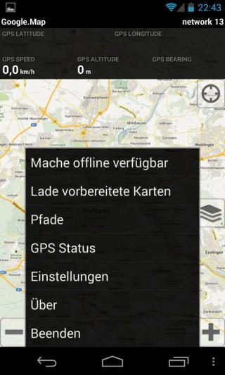 RMaps_offline_Karten_02
