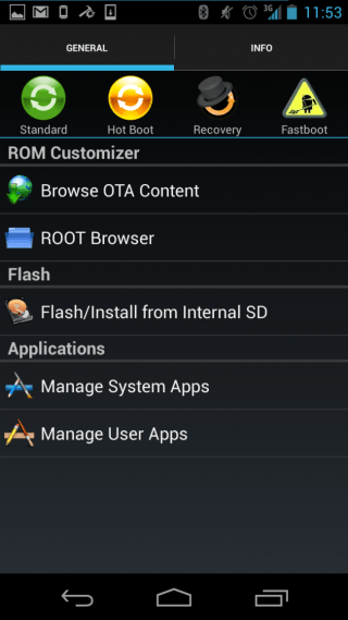 Rom_Customizer_03