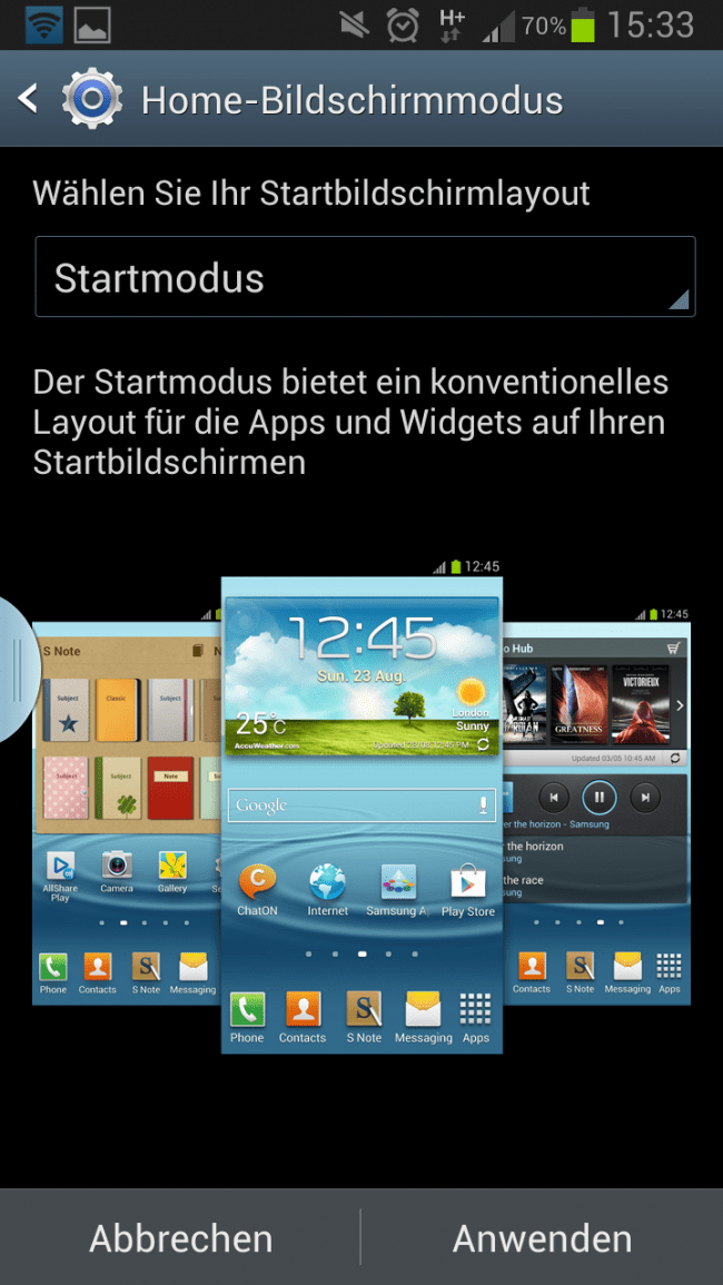 Screenshot_2012-11-08-15-33-59