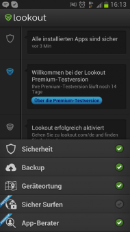 Screenshot_2013-01-22-16-13-44