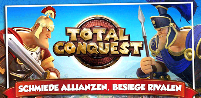 Total_Conquest_main