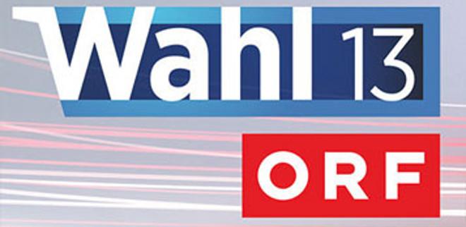 Wahl_2013