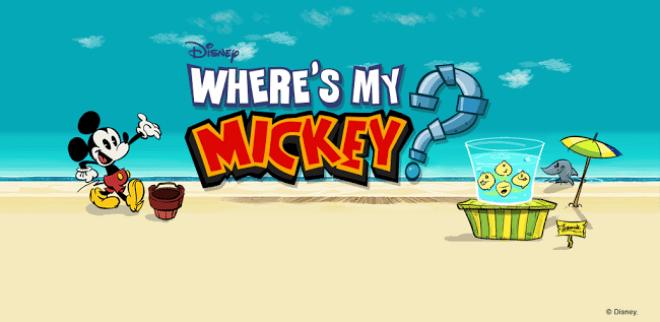 Wheres-my-mickey