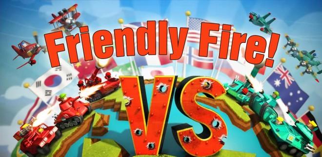 friendly-fire_main
