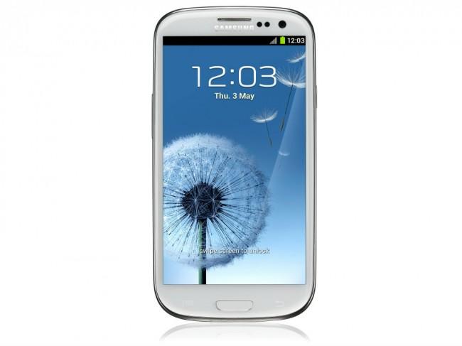 Das Samsung Galaxy S3 gehört noch lange nicht zum alten Eisen und bekommt mit Android 4.3 allerhand neue Features spendiert.