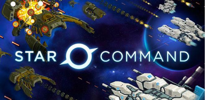 Star_Command_main