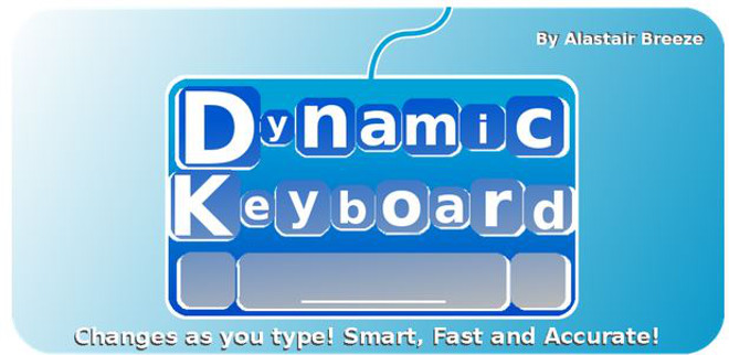 dynamic_keyboard_main