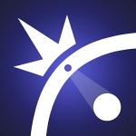 pivot_icon