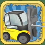 Construction_city_icon