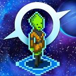 Star_Command_icon