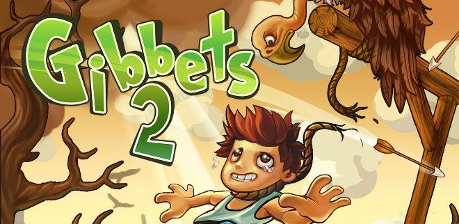gibbets2_main