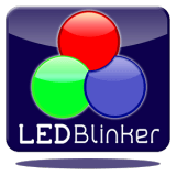 led_blinker_icon