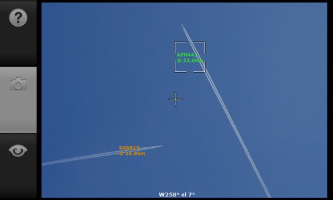 radar_main