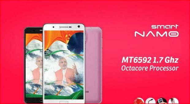 Beim Saffron OctaCore handelt es sich um eine Kopie des Galaxy Note 3.